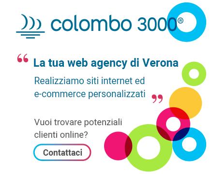Colombo 3000