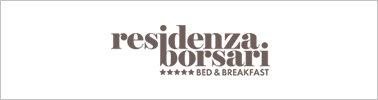 Residenza Borsari