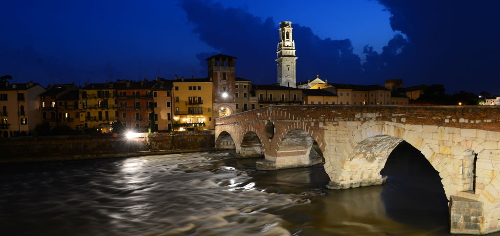 Verona City of Love