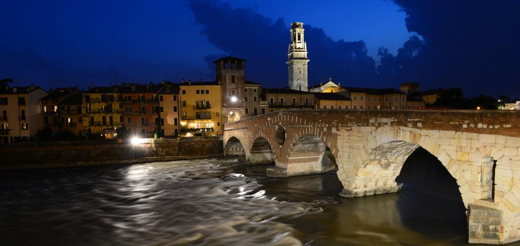 Verona City of Love