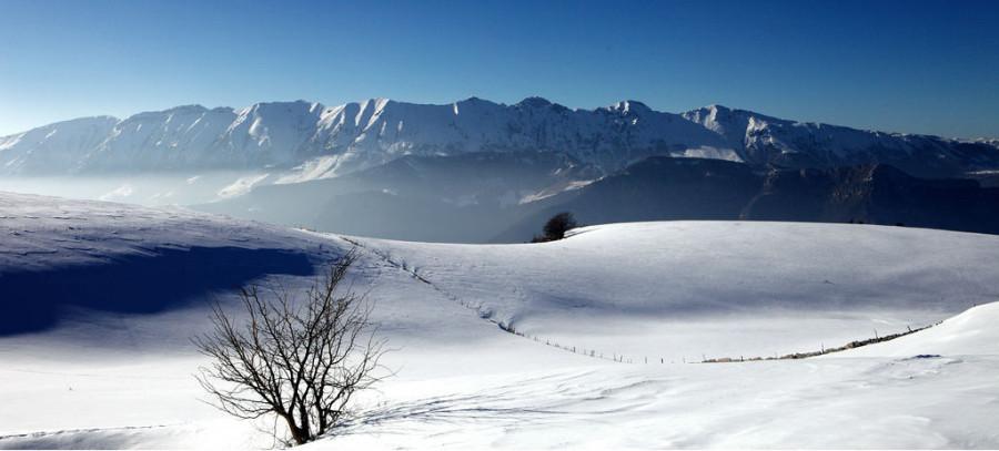 Sciare a Verona