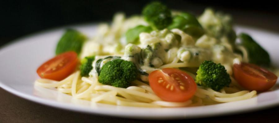 Broccoletto di Custoza
