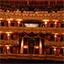 teatro-filarmonico-calendar