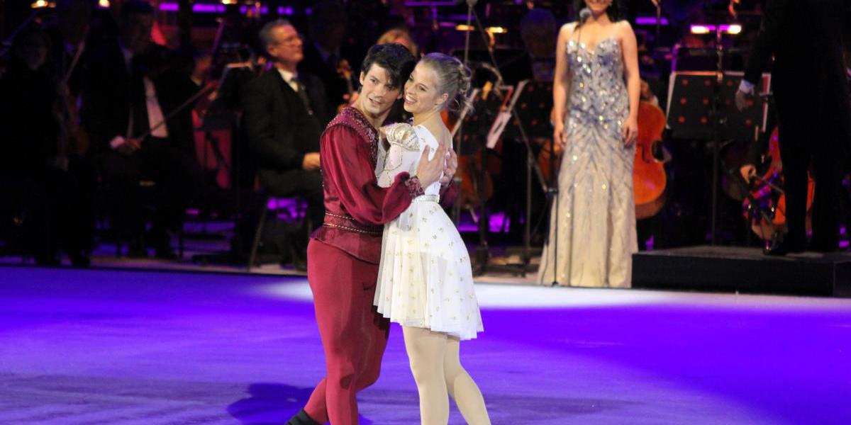 opera-on-ice