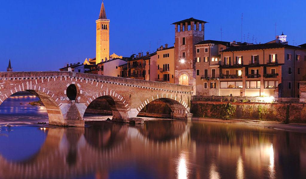 Veneto tours