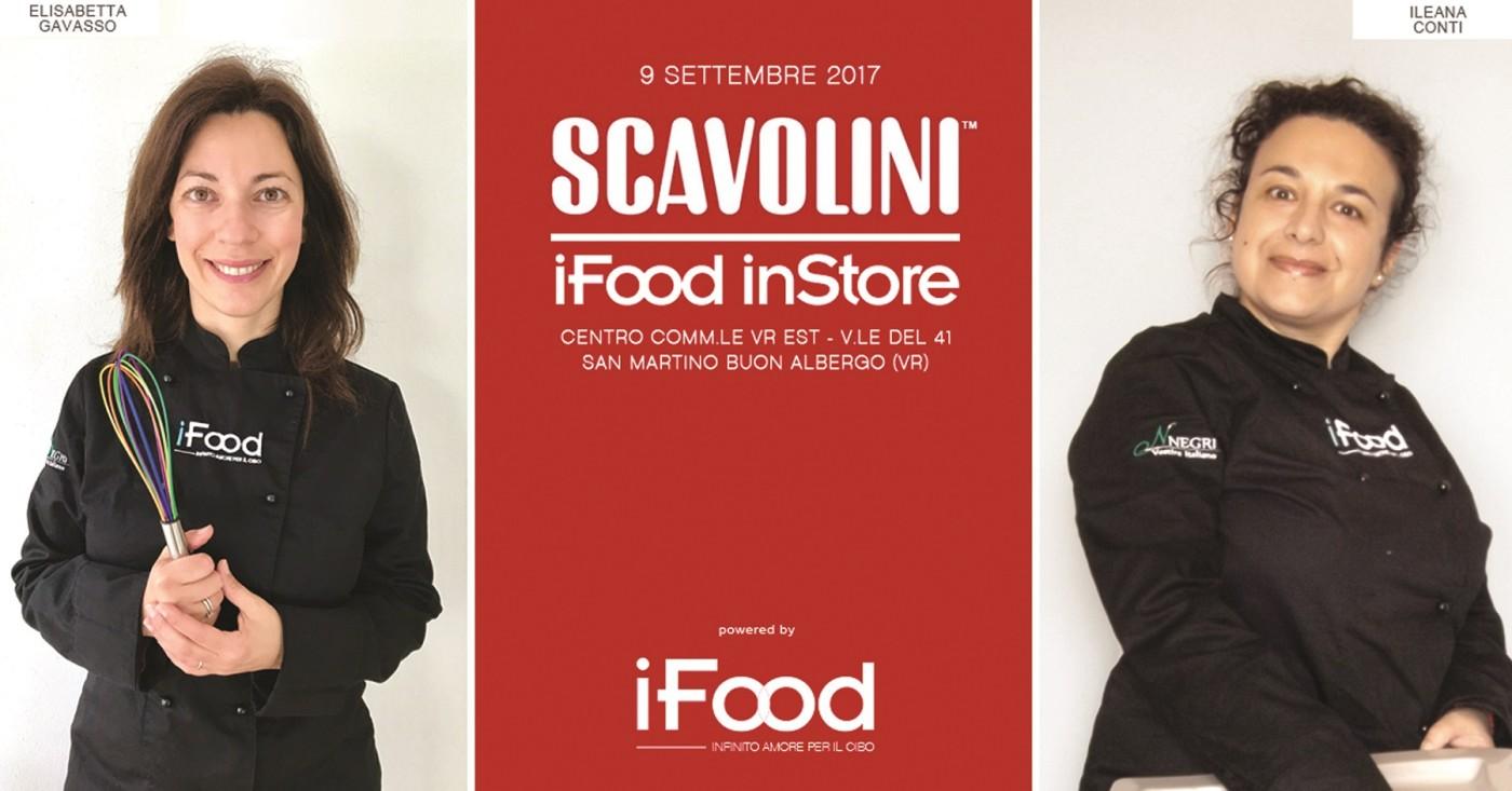 Verona Est - 9 settembre - Gavasso e Conti