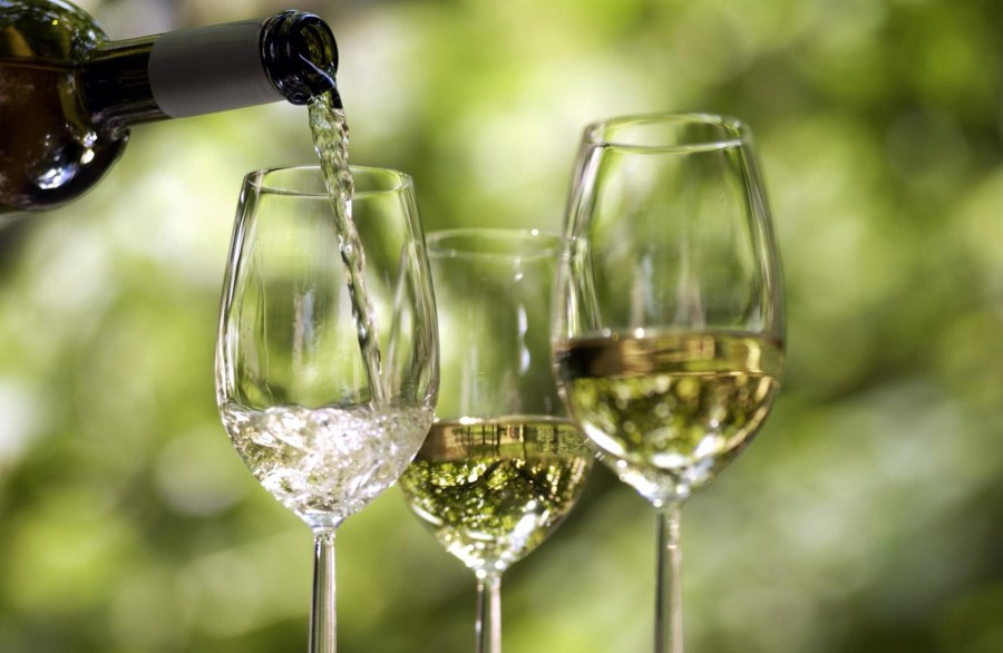 Festa del vino Custoza