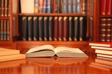 studio-legale-archivio-e1402501431531
